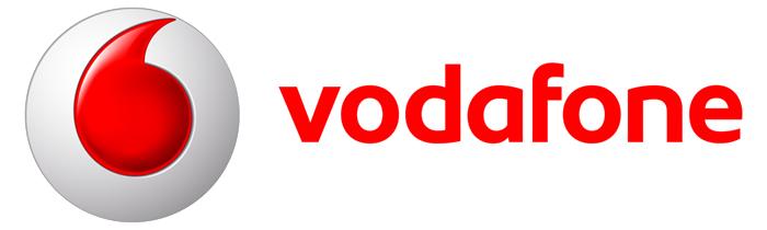 Tarifas de móvil Vodafone