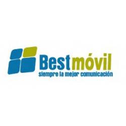 llamadas gratis best movil