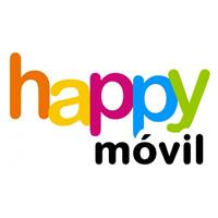 las tarifas más baratas de happy movil