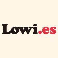 las tarifas de móvil lowi más baratas