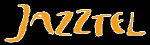 Tarifas móviles de jazztel