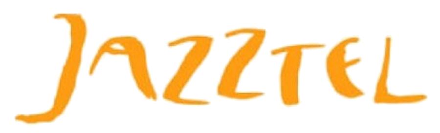 Tarifas de móvil jazztel