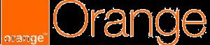Tarifas 5g de orange