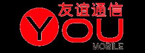 Tarifas móviles de youmobile