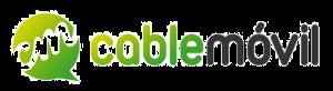Tarifas móviles de cable movil