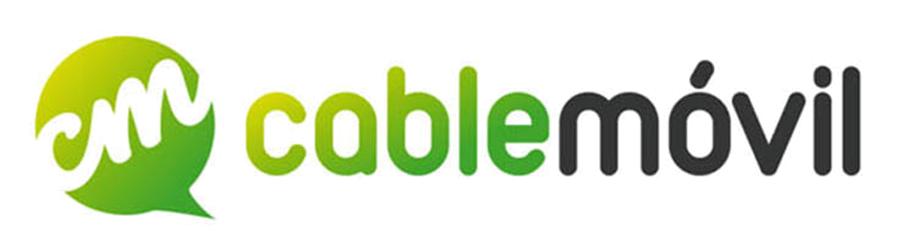 Tarifas de CableMóvil