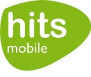 hits mobile llamadas gratis