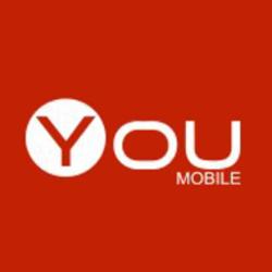llamadas gratis youmobile