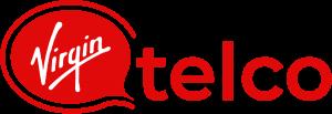 Tarifas móviles de Virgin telco