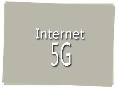 tarifas internet 5G
